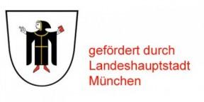 Logo_münchen